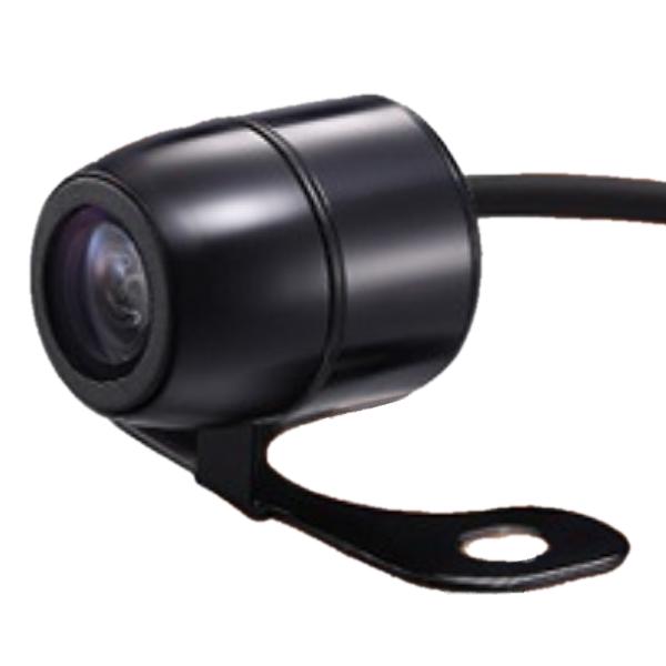 """Монитор 4,3"""" для видеорегистратора с камерой заднего вида"""